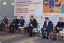 April 13-14 IV International conference on wooden housebuilding and woodworking